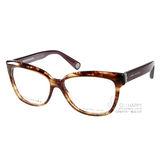 MARC JACOBS眼鏡 復刻時尚#經典琥珀MJ482 BVP