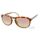 CARRERA 太陽眼鏡 (琥珀) #POCKETFLAG3FS 791