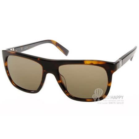 Calvin Klein 太陽眼鏡 極致美學 (琥珀) # CK4222S 004