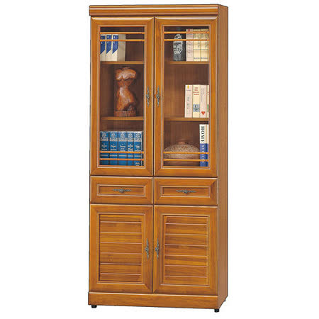 【好物分享】gohappyBernice - 欣揚2.7尺中抽書櫥好用嗎sogo 台北 店