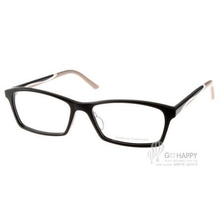 Prodesign Denmark眼鏡 完美工藝(霧黑)# PRO1725-1 C6021