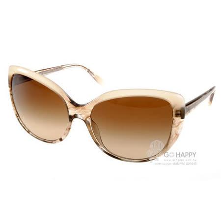 Oliver Peoples太陽眼鏡 經典品牌百搭熱銷 (裸粉) #HEDDA 134113