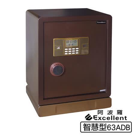 【勸敗】gohappy 線上快樂購【阿波羅】e世紀電子保險箱_智慧型(63ADB)心得遠東 巨 城 sogo