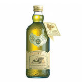 Barbera Frantoia★義大利進口★弗朗托亞 特純初搾橄欖油★500ml