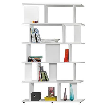 【真心勸敗】gohappy 購物網【幸福屋】洛維坦3.3X7尺白色造型書櫃效果好嗎happy go 網站