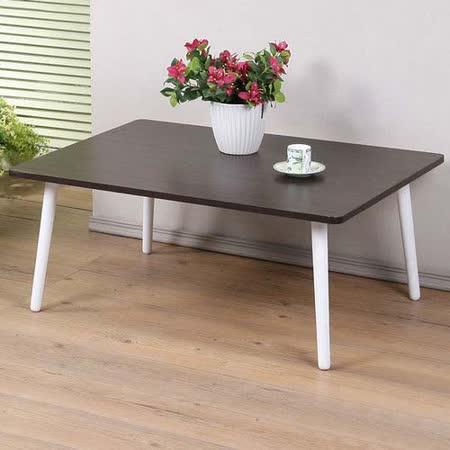 《Homelike》東京和室桌-經典PVC (二色任選)