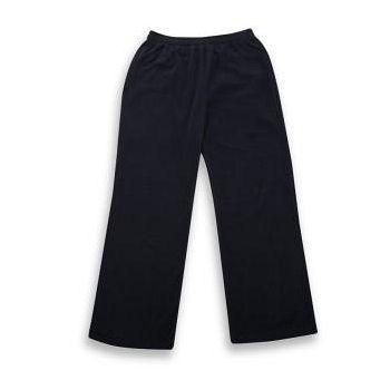 AIRPOWER 男超細搖粒男長褲 (深藍色)