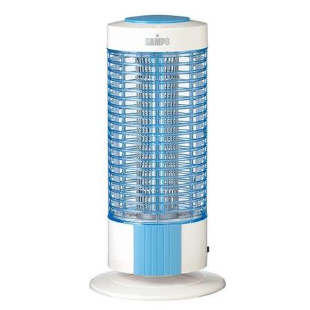 【聲寶SAMPO】 10W捕蚊燈 ML-PH10
