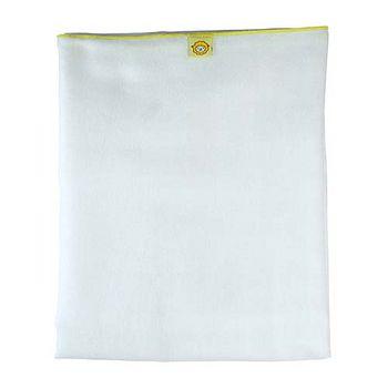 優生 超優選素色紗布大浴巾