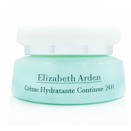 Arden 雅頓 水感24小時 保濕乳霜50ml