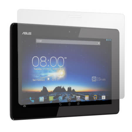 ASUS華碩 Padfone3 Infinity A80 AG磨砂霧面變形平板螢幕保護貼
