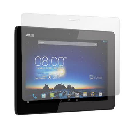 ASUS華碩 Padfone3 Infinity A80 HC高透抗刮變形平板螢幕保護貼