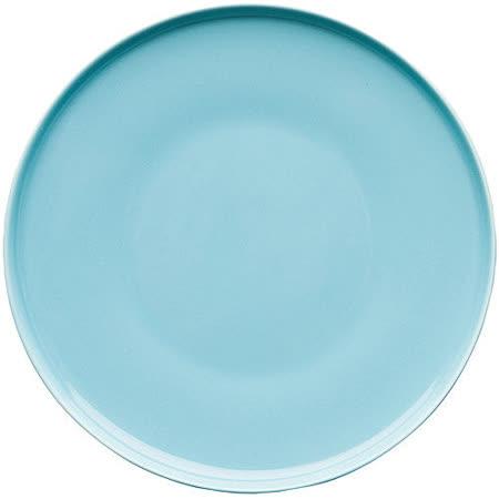 《SAGAFORM》POP小圓盤(藍)