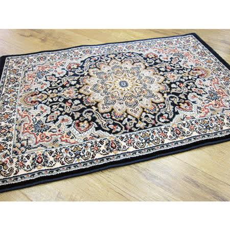【范登伯格】克拉瑪●貴族世家地毯/踏墊/玄關墊-圓滿-60x90cm