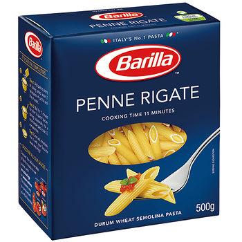百味來 義大利筆管麵500g