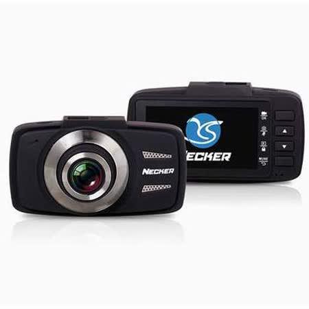 耀星NECKER S2 plus升級版150度超大廣garmin行車紀錄器mobile01角行車記錄器