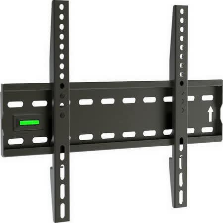 液晶電視壁掛架 (27~42吋)LCD-875