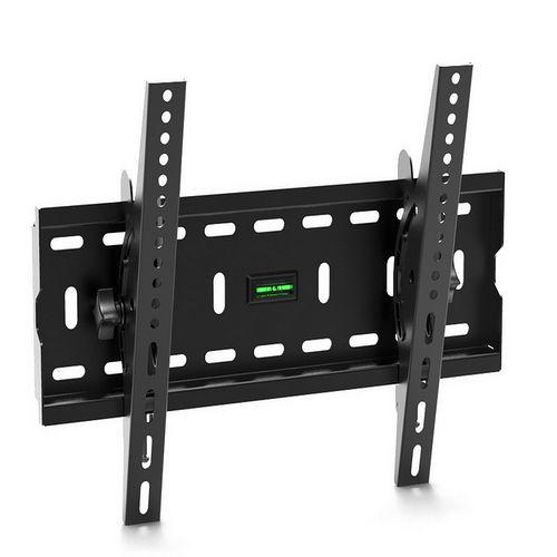 液晶電視壁掛架 (27~47吋)LCD-06S