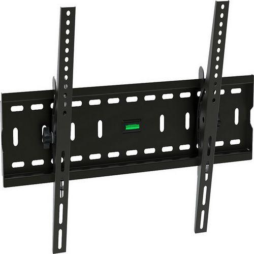 液晶電視壁掛架 (27~47吋)LCD-08M