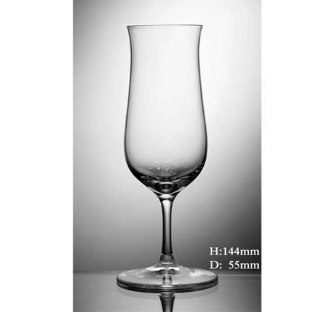 《Rona樂娜》Single malt 單一麥威士忌手工杯(1入)