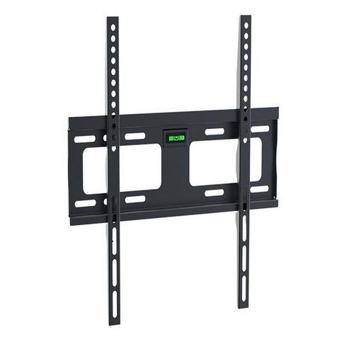 液晶電視壁掛架 (27~47吋)LCD-905S