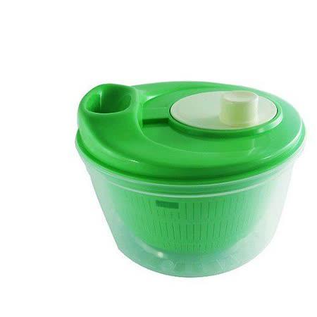 高品質蔬果洗米洗淨脫水器