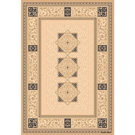 【范登伯格】克拉瑪●75萬針超高密度貴族世家地毯/地墊-莫娜137x195cm