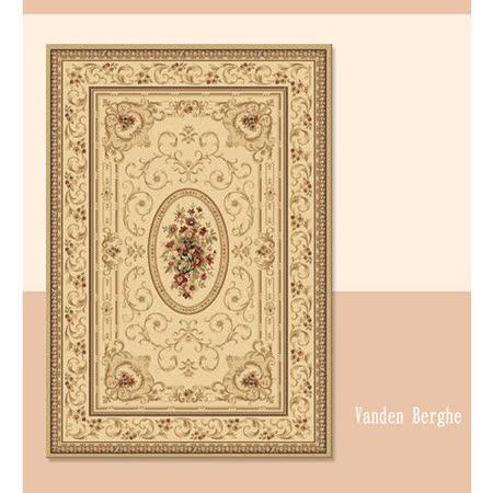 【范登伯格】克拉瑪●貴族世家地毯/地墊-格雅 米137x195cm