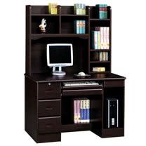 HAPPYHOME 進興4x5.6尺電腦桌894-6可選色