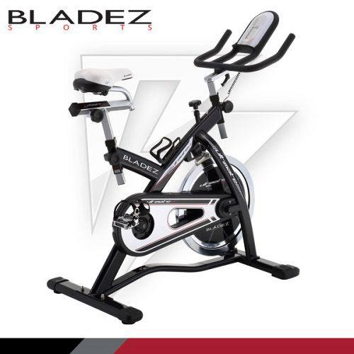 【Bladez】ULTIMAT愛 買 基隆 店E AIR 2.0– 20kg飛輪車