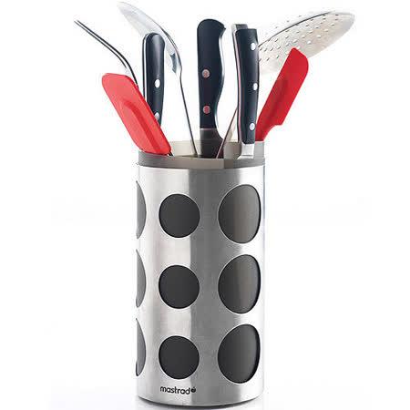 【真心勸敗】gohappy線上購物《MASTRAD》刀具鏟匙收納筒好嗎雙 和 sogo 百貨 公司