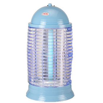 風騰捕蚊燈10W FT-103