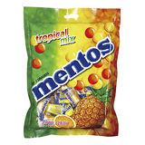 曼陀珠-熱帶水果口味-203g