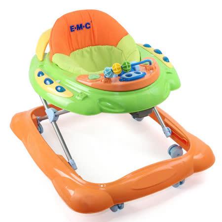 EMC太空人學步車