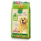 統一寶多福-牛肉乾狗糧7.5kg