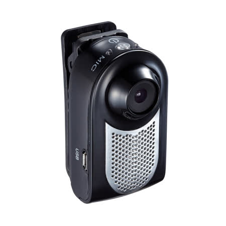 【INJA】1080P 廣角低照度WIFI無線攝影機(Q1)~附車架 可當行車紀錄器