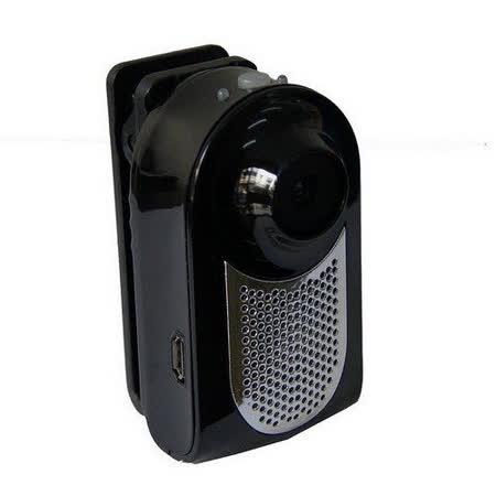 【INJA】1080P 廣角低照度夜視WIFcp值 行車紀錄器I無線攝影機(Q1)~附車架 可當行車紀錄器