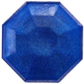 古寶無患子湛藍鑽石微雕活膚晶100g