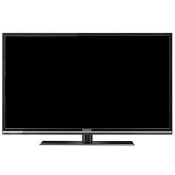 Panasonic 國際牌 TH-40A400W 40吋LED液晶顯示器+視訊盒★指定區域標準安裝★