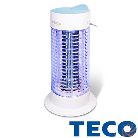 TECO東元 捕蚊燈 XYFYK101