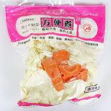 方便煮高麗菜片3包(400G/包)