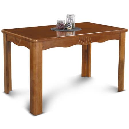 MY傢俬 北歐經典餐桌