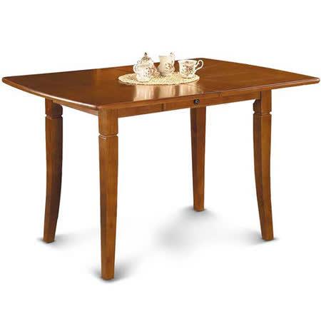 MY傢俬 歐風簡約設計餐桌