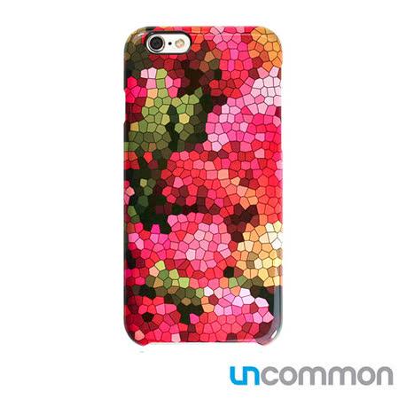 Uncommon iPhone6 保護殼- Mosaic