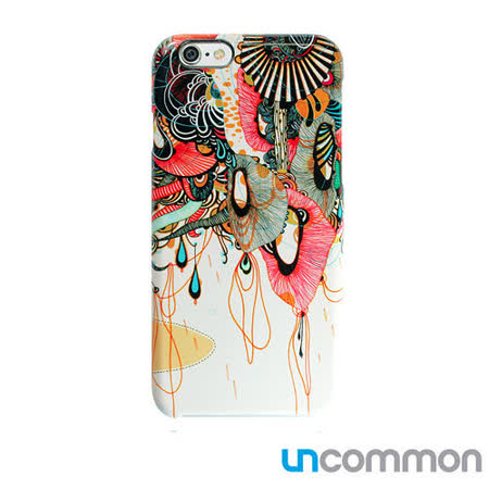 Uncommon iPhone6 保護殼- Allusion