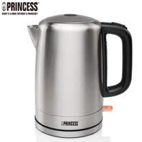 《PRINCESS》荷蘭公主1.7L不鏽鋼快煮壺(236001)