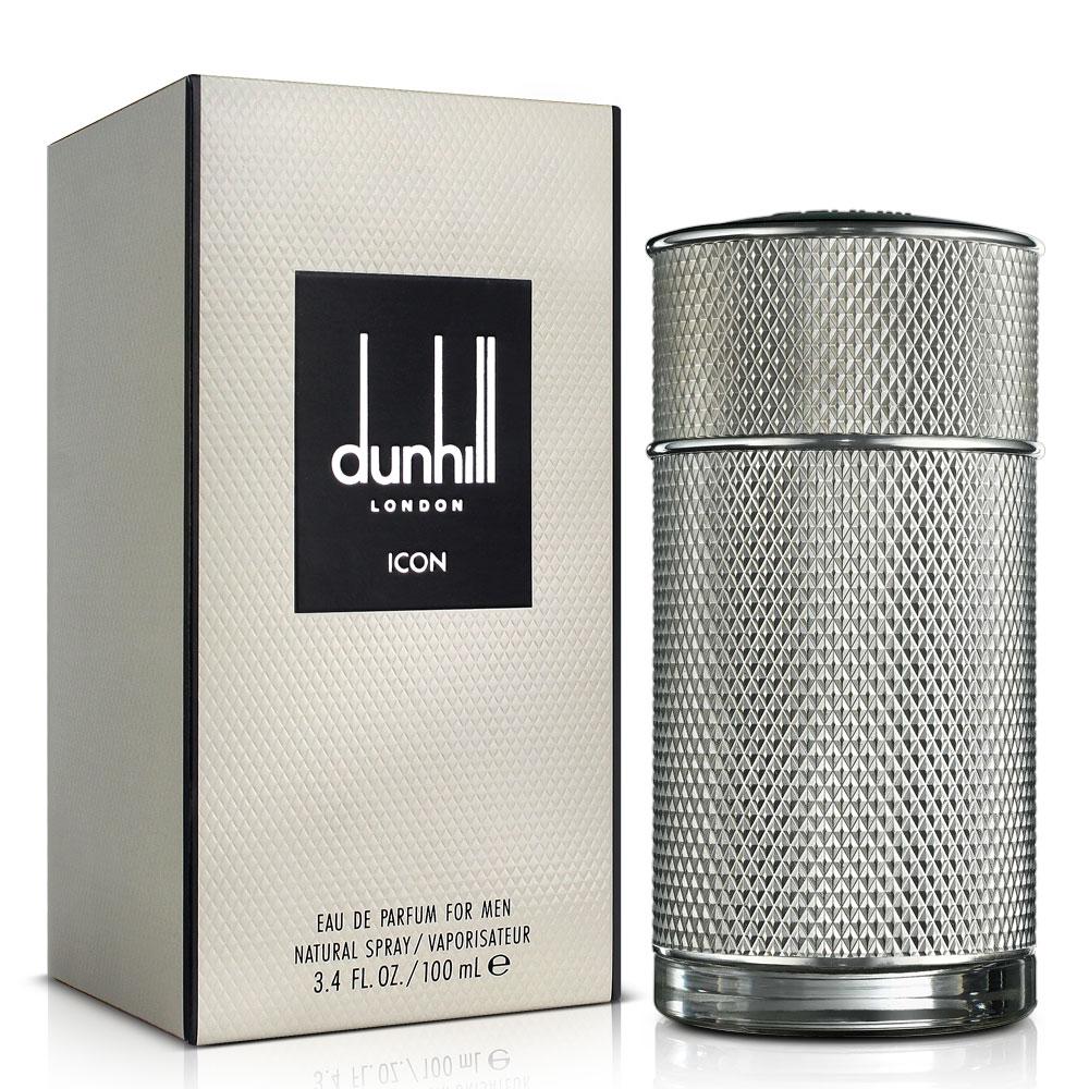 Dunhill 經典男性淡香精(100ml)-送名稱小香
