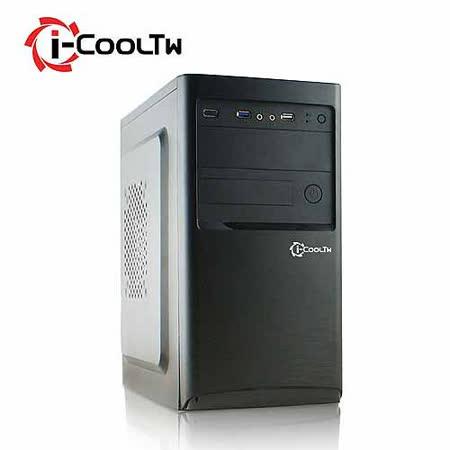 i-cooltw 風影 IL-A1009