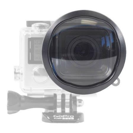 美國PolarPro專業 近拍鏡 P1007