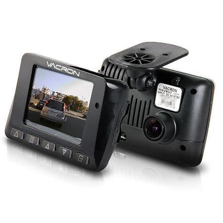 守護眼 VACRON VVG-CBN33 WQHD 高解析行車記錄器 (送16G Class10記憶卡+擦拭布+車用三孔)
